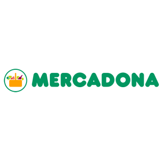 https://zeppeline.es/wp-content/uploads/2016/06/mercadona-imagotipo-color-3001-320x316.png